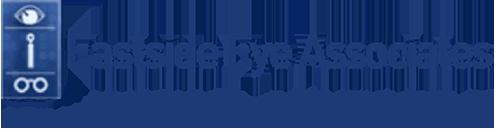 Eastside Eye Associates Logo